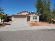 3426 S 96th Ave Tolleson AZ, 85353