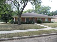 5842 Silver Forest Dr Houston TX, 77092