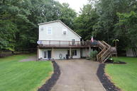 13592 Treasure Lake Rd Du Bois PA, 15801