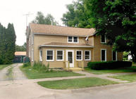 16873 S 5th St Galesville WI, 54630