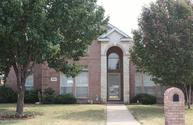 3006 Upland Drive Mansfield TX, 76063
