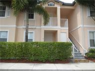 2884 Se 2 Dr 7 Homestead FL, 33033