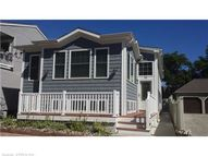 15 Annawon Ave West Haven CT, 06516