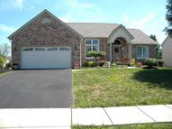 1604 Early Spring Drive Lancaster OH, 43130