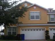4994 Poolside Drive Saint Cloud FL, 34769