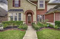 12804 Southern Manor Dr Pearland TX, 77584