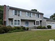 63 Flower Hill Dr Shirley NY, 11967