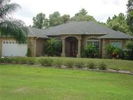 4308 Placid Way Orlando FL, 32826