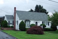 302 Park Rd Valley View PA, 17983