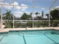 101 Se 42nd Ter Cape Coral FL, 33904