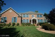 7 Harness Creek View Court Annapolis MD, 21403