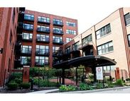 2323 West Pershing Road 621 Chicago IL, 60609