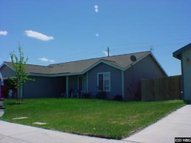 433 Trellis Fernley NV, 89408
