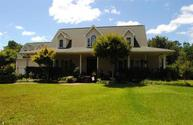 256 Annandale Trace Hampstead NC, 28443