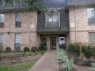 2475 Underwood St #291 Houston TX, 77030