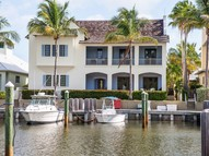 2935 Marsh Island Lane Vero Beach FL, 32963