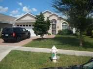 3033 Morton Way Kissimmee FL, 34743