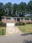 1842 Mountside Drive North Augusta SC, 29841