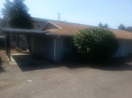 221 Se 148th Ave Portland OR, 97233