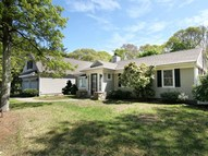 125 Worcester Court Falmouth MA, 02540