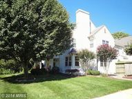 2234 Tollgate Circle Bel Air MD, 21015