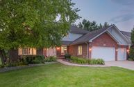 6555 Berrywood Drive Downers Grove IL, 60516