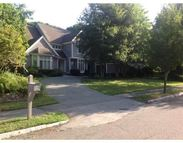 8 Old Town Rd Beverly MA, 01915