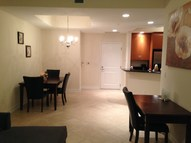 701 S Olive Ave Apt 1213 West Palm Beach FL, 33401