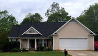 617 Breezy Hollow Athens GA, 30605
