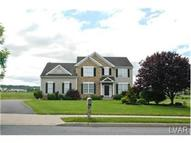 2540 Clark Place Forks Township PA, 18040