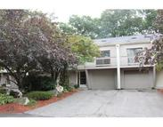 21 Lordvale Blvd North Grafton MA, 01536