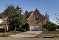 2923 Old Masters Dr Sugar Land TX, 77479