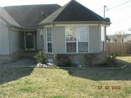119 Heritage Circle La Vergne TN, 37086