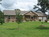 15337 Wildwood Lane Grafton IL, 62037