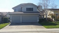 8838 Starfall Way Elk Grove CA, 95624