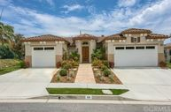 88 Sea Breeze Avenue Rancho Palos Verdes CA, 90275
