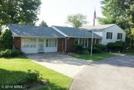 6112 Rolling View Drive Sykesville MD, 21784