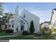 4608 Chowen Avenue S Minneapolis MN, 55410
