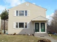 Address Not Disclosed Milford CT, 06461