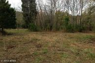 6120 Detrick Rd Mount Airy MD, 21771