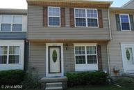 337 Lindera Ct Glen Burnie MD, 21061