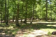 109off Mossy Oaks Dr Yellow Spring WV, 26865