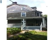 608 Washington Ln Jenkintown PA, 19046