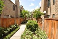 9850 Pagewood Ln #405 Houston TX, 77042