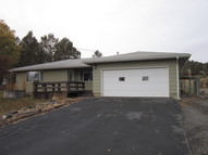 5508 Sierra Ct Klamath Falls OR, 97601