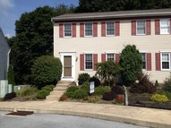 58 Michael Court Mount Joy PA, 17552