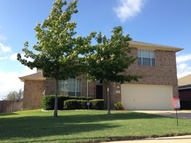 1368 Ashberry Trail Georgetown TX, 78626