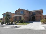 8104 Pony Hills Place, Nw Albuquerque NM, 87114