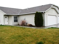 327 Scott Court Twin Falls ID, 83301