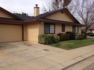 342 Ravenwood-1701 Coventry Way Lodi CA, 95240